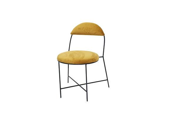 RAHHAL Chair