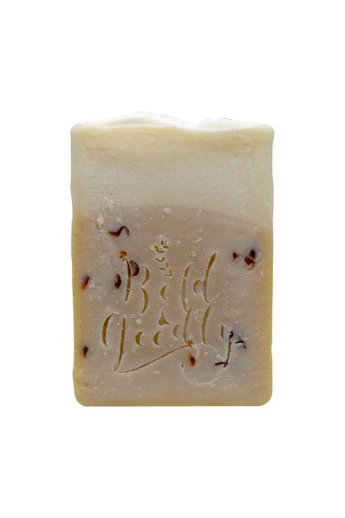 VANILLA  & COCONUT Soap