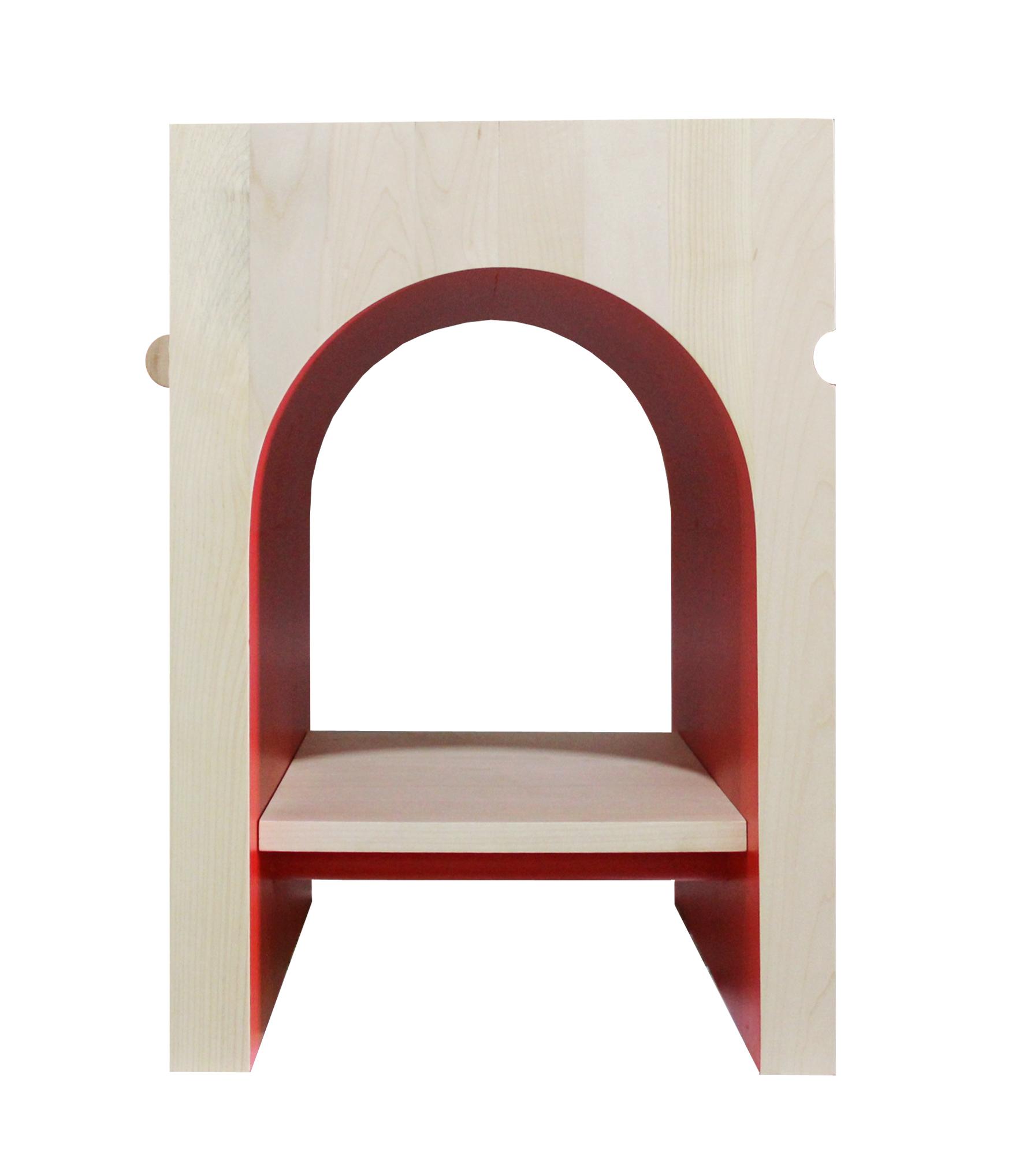 hammam seat