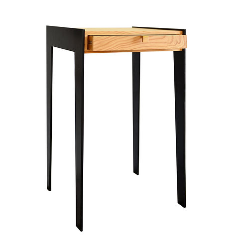 KAYLA Console Table