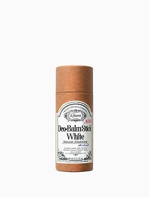 Deo Balm Stick White N°60