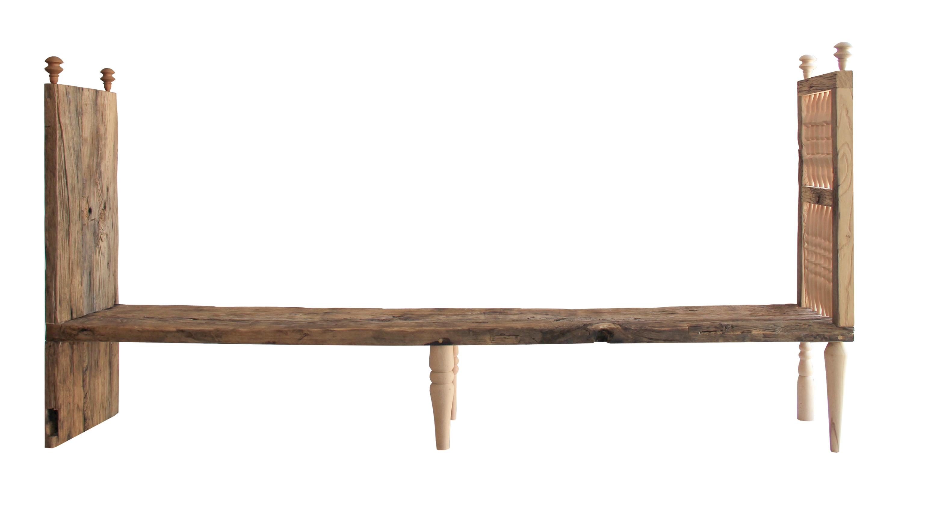 Zakia-bench-emnastudio