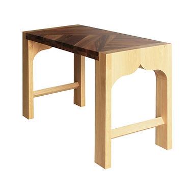 ARABESQUE Coffee Table