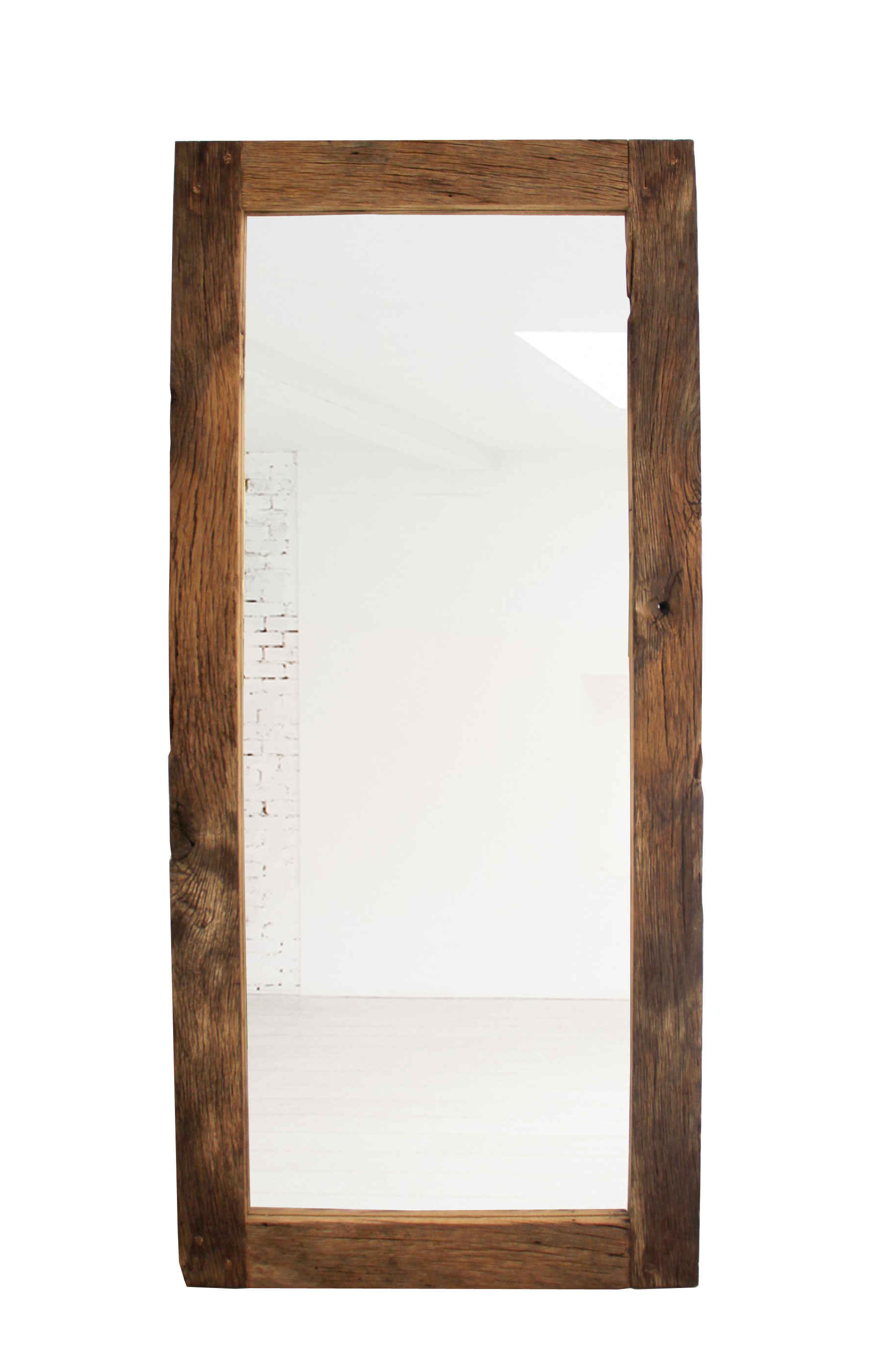 Barka-mirror-emnastudio