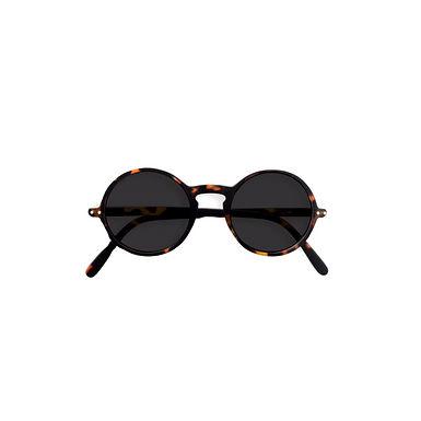 G Tortoise Sunglasses