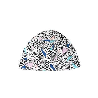 MEMPSIDE Hat