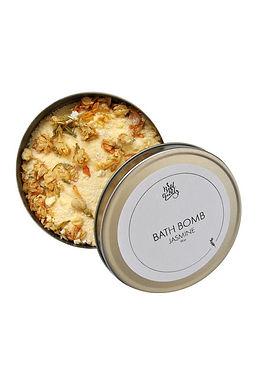 Jasmine Bath Bomb Box