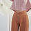 Thumbnail: VAL Lacivert Bluz