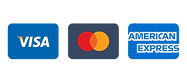Credit-Card-Icons_edited.png