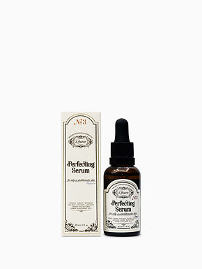 Perfecting Serum/ For Oily & Problematic Skin N°03