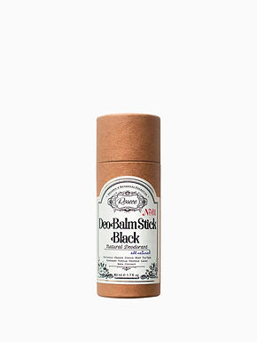 Deo Balm Stick Black N°61