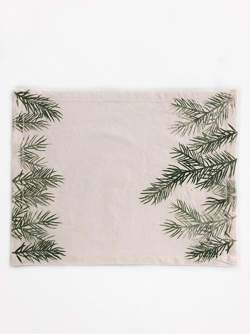 PINE Table Mat