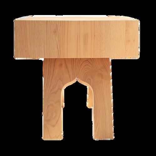 ARABESQUE Side Table