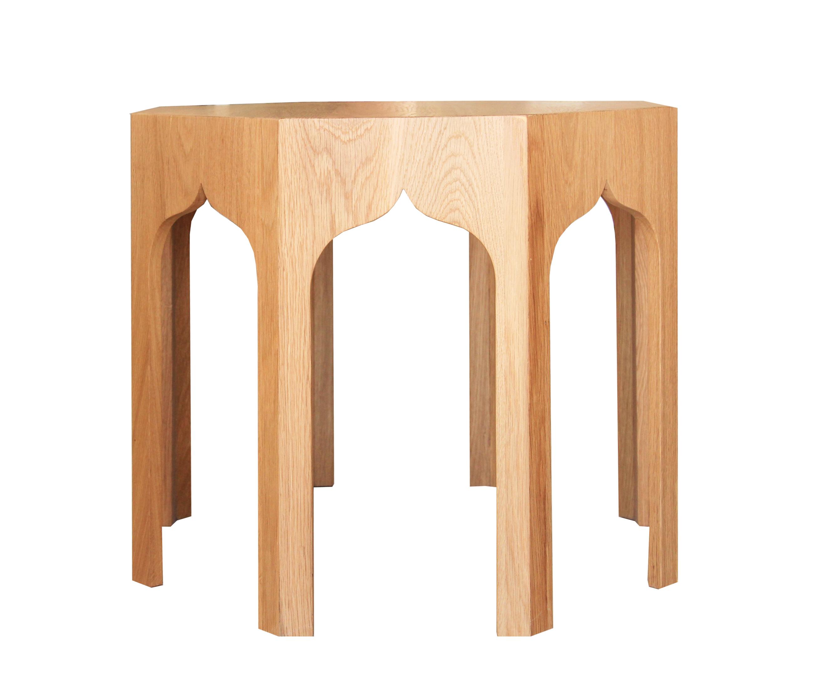 arabesque-table-emnastudio