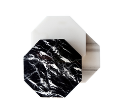 marble tray_MARAH-emnastudio