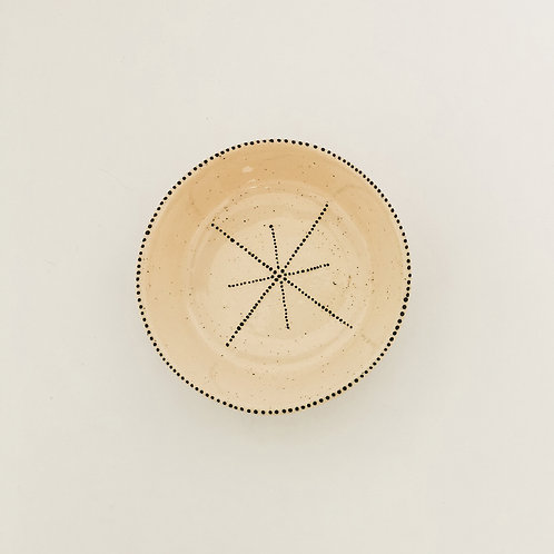 PITIRCIK  Small Bowl