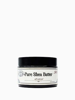 Pure Shea Butter N°38