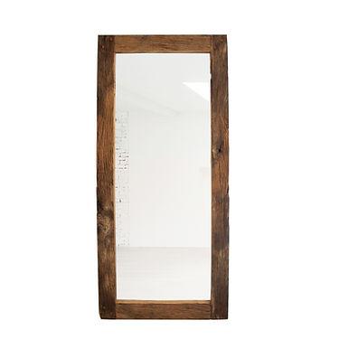 BARKA Mirror