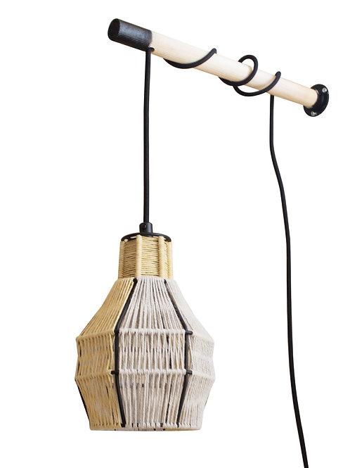 DENEB Wall Light