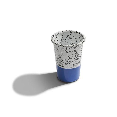 MIND POP Cobalt Blue Timbler