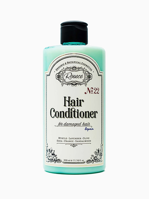 Hair Conditioner N°22