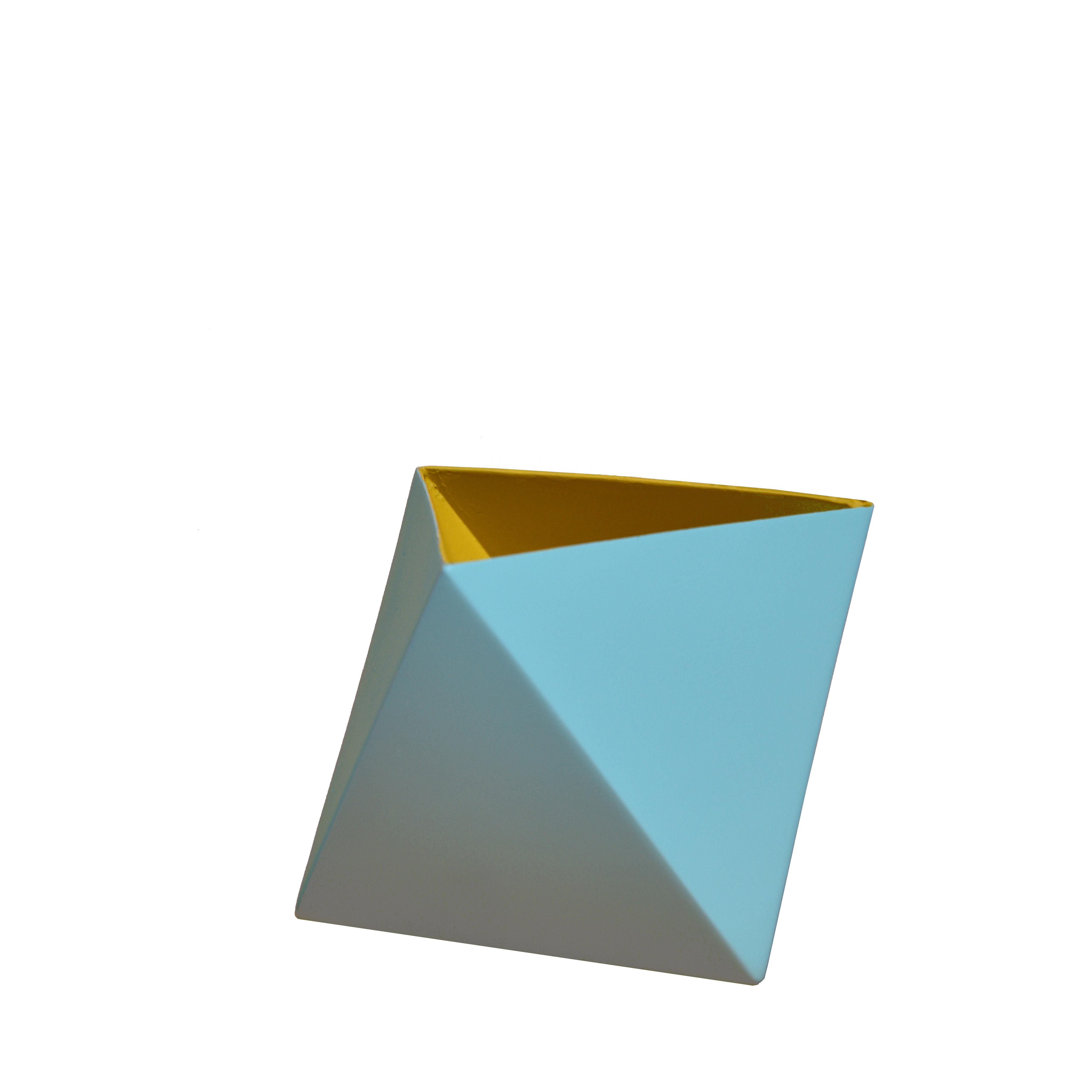 mudalla Container-emnastudio