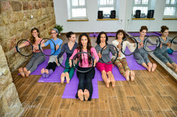 yoga30