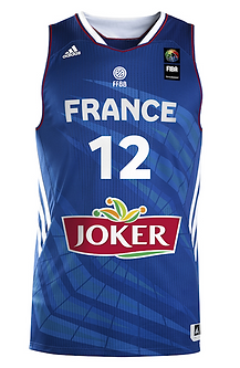 maillot-manches-equipe-france-basket