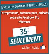 35€ SEULEMENT