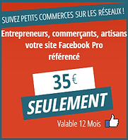 35€_seulement.png