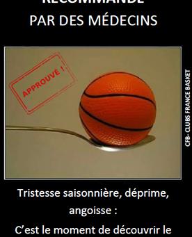 Découvrez le meilleur des médicaments !!