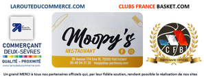 mopppy's parthenay.png