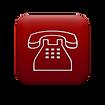 téléphone-logo-large.png