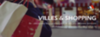 VILLES & SHOPPING.png