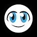 logo-tete-olga-hd-smiley-400.png