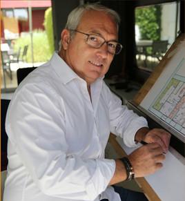 Philippe-Giret