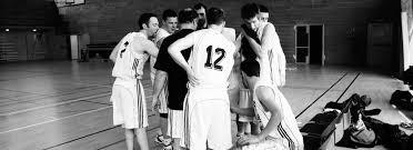 L'esprit d'équipe, qu'est-ce que c'est ?
