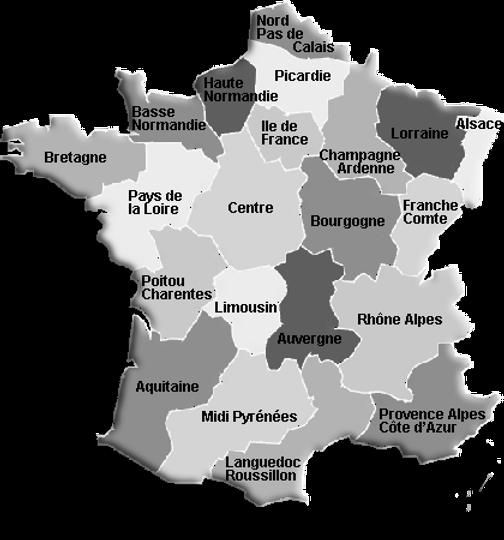 CARTE-FRANCE-DEPARTEMENT_edited.png