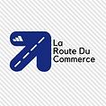 LA ROUTE DU COMMERCE.png