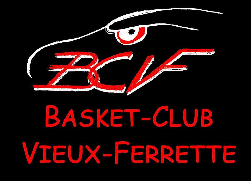 BASKET CLUB VIEUX-FERRETTE