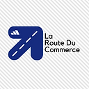 LA ROUTE DU COMMERCE.png