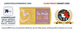 LA MIE CALINE PARTHENAY