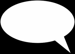 speech-bubble-148487_960_720.webp