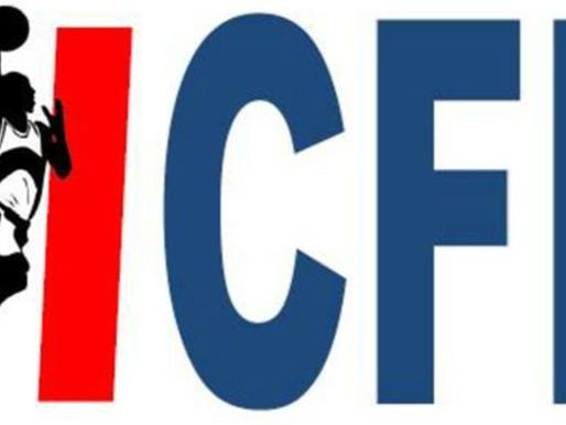 Naissance de CFB