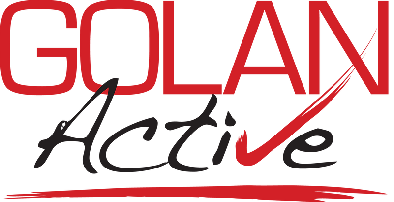 logo_golan-active.png