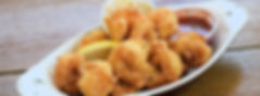 fried shrimp.jpg