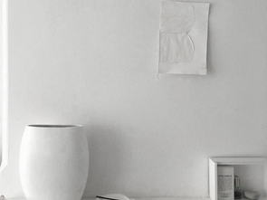 What is the minimalist aesthetic? A basic guide to help get you started