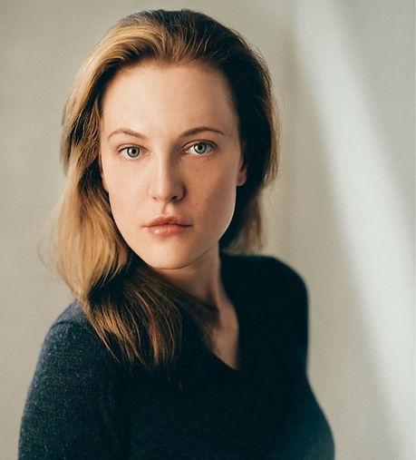 liv_hansen_actress_danish_edited_edited.