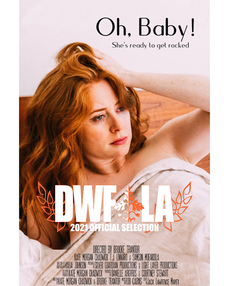 Oh Baby: A Must-See Short Film