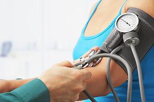blood-pressure-cuff-doctor.jpg